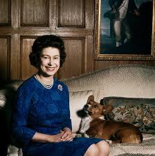 queen elizabeth ii u0027s life through the years photos abc news