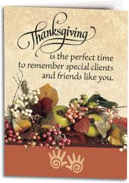 thanksgiving and fall themed folding cards smartpractice chiropractic