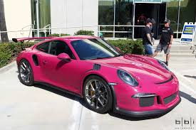 porsche supercar porsche news reviews photos videos supercar report