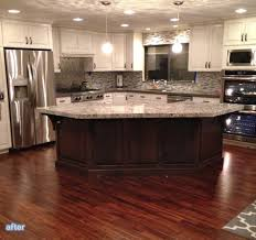 kitchen with island layout l shaped kitchen with island layout kitchen layouts layout and
