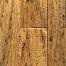 floor menards hardwood flooring on floor and tigerwood bamboo