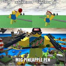 Pen Meme - apple pen meme roblox meme wiki fandom powered by wikia