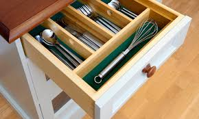 arrange kitchen cabinets organizing kitchen cabinets and drawers spoon and fork organizer