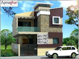 home design for beginners home design home is heaven for beginners house