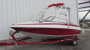crownline boats for sale in kentucky