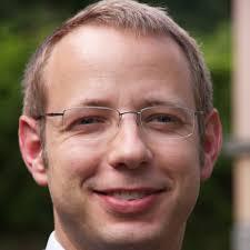 Arzt Bad Camberg Dr Christian Lange Chefarzt Median Hohenfeld Klinik Für