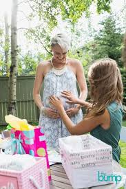 21 best baby shower images on pinterest shower baby