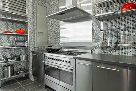 stainless steel knobs for kitchen cabinets home design ideas