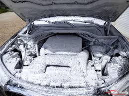 comment nettoyer des si es de voiture comment nettoyer le compartiment moteur forum bmw