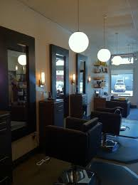 frost salon named in top 100 salons in the country made
