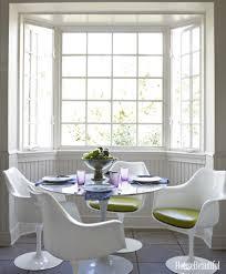 45 breakfast nook ideas kitchen nook furniture
