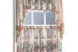 Tuscany Kitchen Curtains by Tuscan Kitchen Curtains Valances Memes Tuscan Country Kitchen