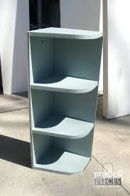 storage bins storage bins for kitchen cabinets containers