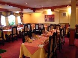 maharaja indian cuisine maharaja indian indian in telford shropshire the gourmet