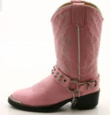 ebay womens boots size 12 190 best s boots images on s boots shoe