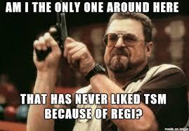 Reginald Meme - reginald tsm meme on imgur