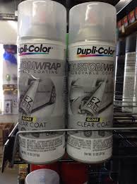 aerosol spray clear automotive touchup u0026 spray paint ebay