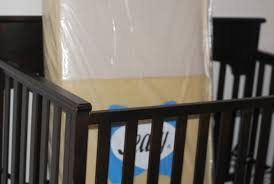 Kolcraft Crib Mattress Reviews Gifts For Expecting Parents Kolcraft Sealy Crib Mattress