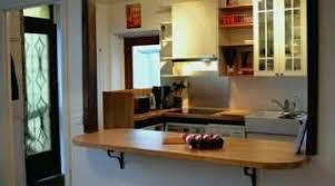 cuisine avec bar pour manger ilot cuisine bar lovely cuisine avec bar pour manger idées de cuisine