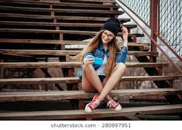 primejailbait little black girl teen girl with braces images stock photos vectors shutterstock