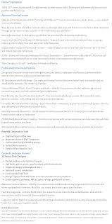100 home design 3d video tutorial 100 free blueprints for