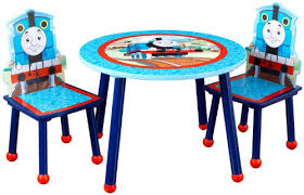 kidkraft train table compatible with thomas 18 best and coolest thomas the train set tables heap toys