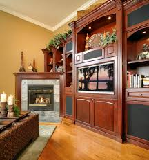 Traditional Living Room Furniture Designs Traditional Wall Units In Traditional Living Room Wall Units