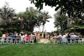 seasons biltmore wedding montecito ca by merryl brown events