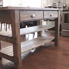farm table kitchen island floyd rustic affordable handcrafted furniture
