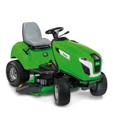 find discharge lawn tractor shop every store on the internet via