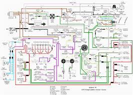 wiring diagram app ansis me