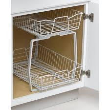 Kitchen Cabinet Organizers Kitchen Ideas And Shelf Ideas Clips - Ikea kitchen cabinet organizers