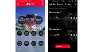 si e auto avis 50 apps für autofahrer und ps fans bilder screenshots computer bild