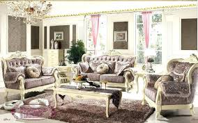 french style living rooms french country living room furniture collection living room