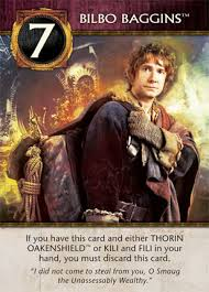 love letter the hobbit u2013 the battle of the five armies clamshell