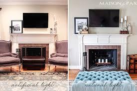 interior photography tips photography tips lighting maison de pax