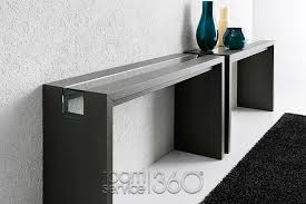 Designer Console Tables Ritz Console Table By Bross Room Service 360