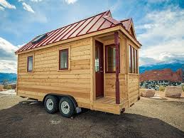 Tumbleweed Tiny Houses For Sale by Tiny Houses For Sale U2022 Nifty Homestead