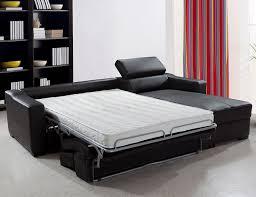 Leather Sleeper Sofa Sofa Sleeper Amazoncom Classic Brands Memory Foam Replacement