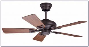 old jacksonville ceiling fan wiring diagram diagram wiring