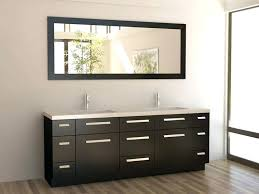 Ikea Hemnes Bathroom Vanity Ikea Bathroom Vanity Bathroom Cabinet Bathroom Vanities Light