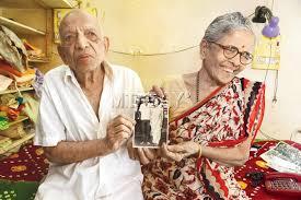 Seeking In Mumbai Mumbai Elderly Seeking Active Euthanasia Say They Took