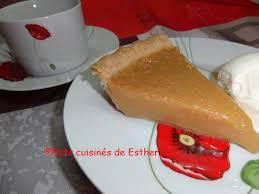 cuisine de bernard tarte au citron tarte au sucre de bernard recette