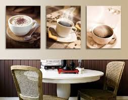 Coffee Themed Kitchen Curtains by Coffee Themed Kitchen Decor Theme For Kitchen Coffee Themed
