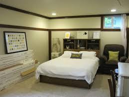 chambre sous sol déco deco chambre sous sol 29 fort de 22321142 simple