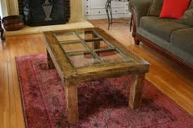 stool coffee table old charm tables is cart furniture and vintage