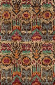 Area Rugs Store Bahama Area Rugs Villa 5580e Blue By Discontinued