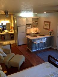 Small Basement Decorating Ideas 57 Small Basement Apartment Decorating Ideas Basement Apartment