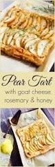 978 best tarts pies quiche etc images on pinterest appetizer