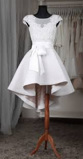 Cheap Cocktail Party Ideas - best 25 cocktail wedding dress ideas on pinterest reception